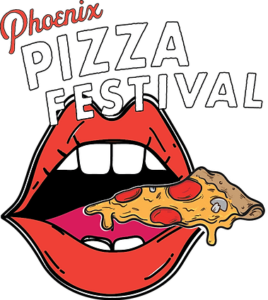 PIZZA LOGO WITH MOUTH ART.png