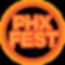 phx fest logo (2).png