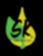 SK Oil logo no background.png