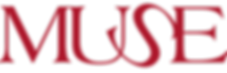 Muse-Logo-www-red.png
