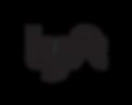 Lyft_Logo_Black.png