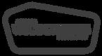 AZW_logo black (1).png