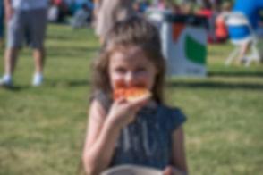 2016 Pizza Fest 26 (1).JPG