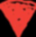 PIZZA GRAPHIC ORANGE.png