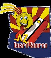 azboardsourcelogo.png