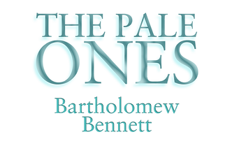 The Pale Ones title for website 2.png
