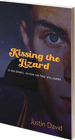 Kissing the LIzard 3D Book.png