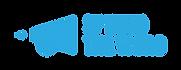 StW-Logo-Blue.png
