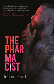 THE PHARMACIST COVER.jpg
