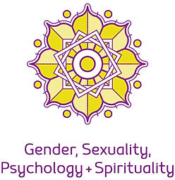 Gender sexuality psychology