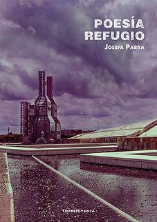Poesía_Refugio_Josefa_Parra.jpg