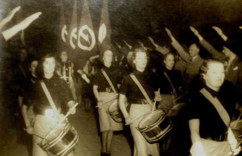 1. BU Women's Drum Corps.jpg