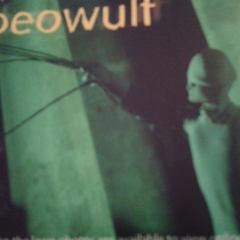 2007 BEOWULF Bath (Storm)