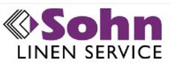 Sohn Linen Service
