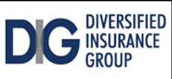 Diversified Insurance Group