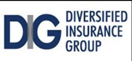 DIG Logo.jpg