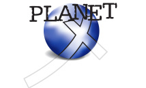 Planet X Events