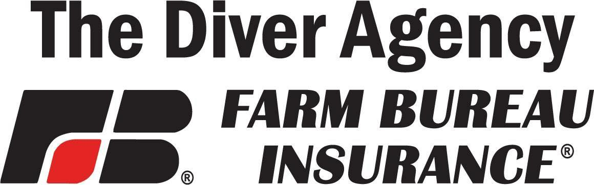 The Diver Agency-Farm Bureau