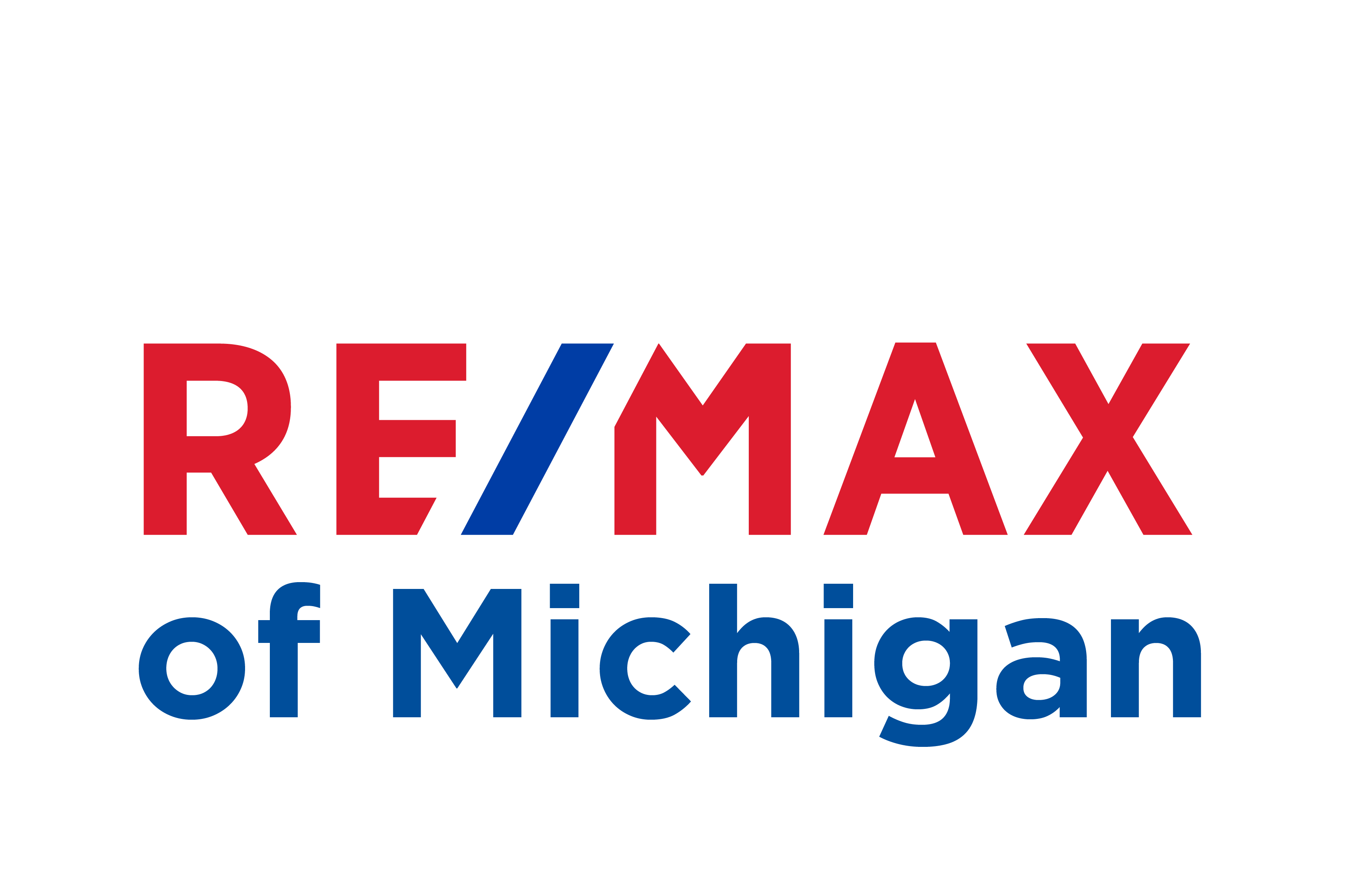 REMAX of Michigan