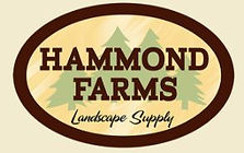 hammond farms.JPG