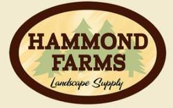 Hammond Farms
