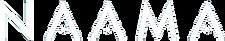logo - white MDS edit @3x.png