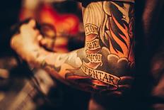eg tattoo 3.png