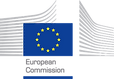 european-commission-logo-B12E1F84CC-seek