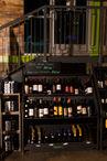 wineclub_1.jpg
