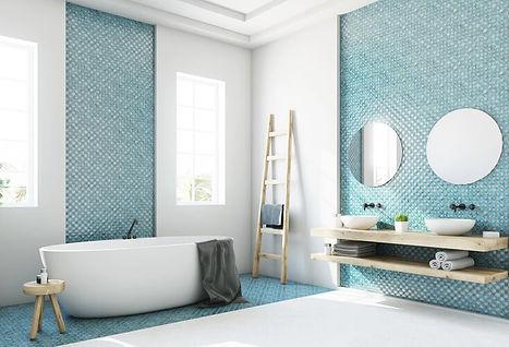 house bathroom renovation in dubai
