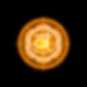 Spiritually Connected - Sacral Chakra