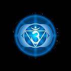 Spiritually Connected - Third Eye Chakra