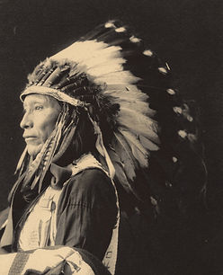 Afraid of Eagle, Sioux 1898.jpg