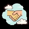 icons8-handshake-100.png