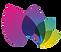 Blossom Stayz Logo.png