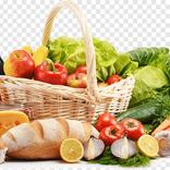 Fruits & Veggies.png