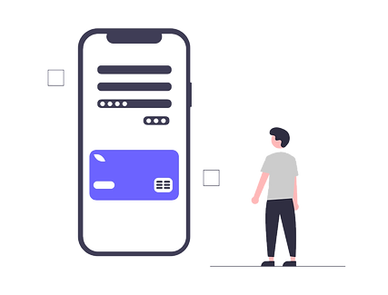 undraw_Mobile_pay_re_sjb8_edited.png