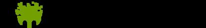 metropolitics logo new.png