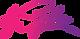 DJ-Sylv-logo-(primary-color) (1).png