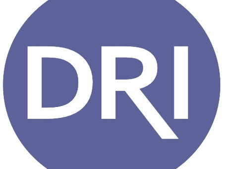 DRI Essentials of Dreaming Certificate: FAQ's