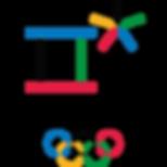 평창올림픽 앰블럼.png