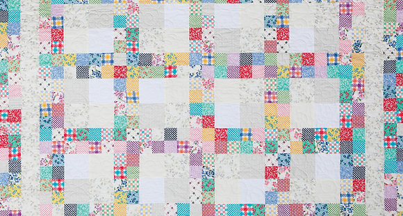 Quilt Sew Craft 2 Year Pocket Calendar 2021/2022