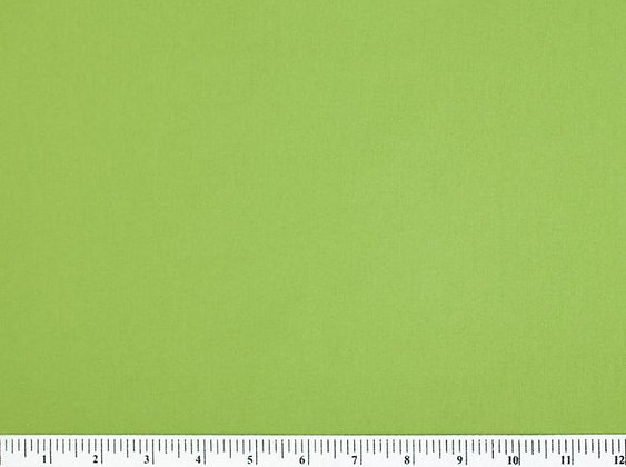 Boundless Fabric mojito grass green quilters cotton premium high quality