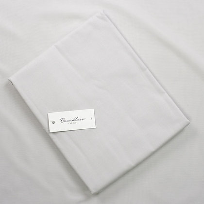 Boundless Fabric Light Fog Gray quilters cotton premium high quality