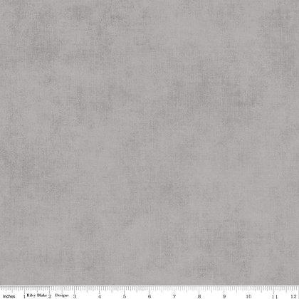 Riley Blake Quilting Cotton Shades Gray Slate Mottled Premium High Quality Yardage