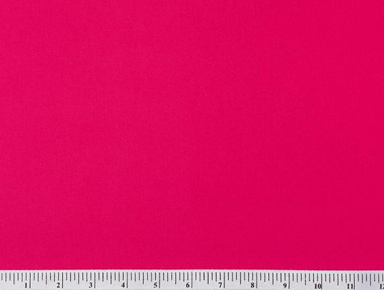Boundless Fabric bright berry red sunset quilters cotton premium high quality