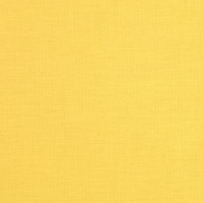 Boundless Fabric canary pastel bright yellow quilters cotton premium high quality
