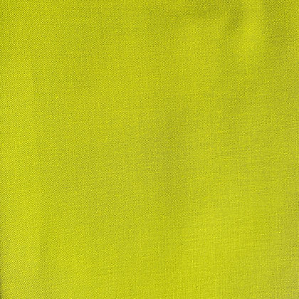 Boundless Fabric Lime Bright Green quilters cotton premium high quality
