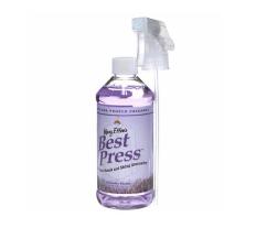 Best Press Spray Starch Lavender Fields 16oz Mary ellen