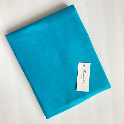 Boundless Fabric Aquarius turquiose blue quilters cotton premium high quality